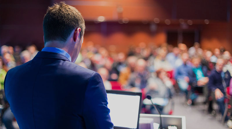 The TSCMi 2018 Annual Conference – Dates confirmed