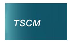 TSCMi
